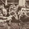 """""""Claves"""" históricas de la Transición Española"""