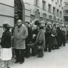35 años del referéndum de la reforma